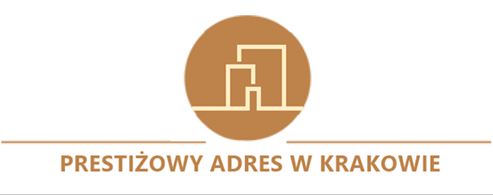 Prestiżowy adres w Krakowie