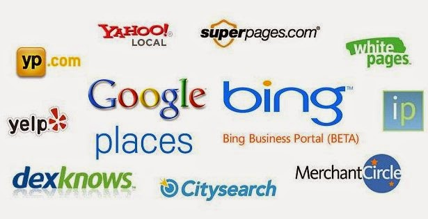 free top high pr dofollow social bookmarking sites list 2015