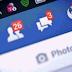 Facebook: Εαν έχετε αυτά τα προσόντα προσλαμβάνεστε