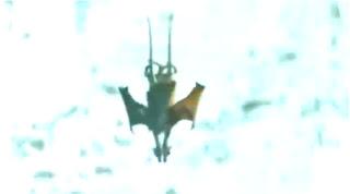 imagenes de dragones voladores