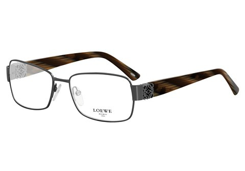 difícil gafas