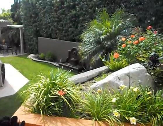 Consejos para tu jardin ideas para decorar tu casa con for Ideas para tu jardin en casa