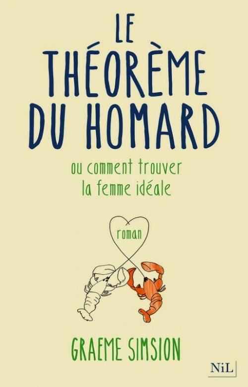 http://www.leslecturesdemylene.com/2014/08/le-theoreme-du-homard-de-graeme-simsion.html