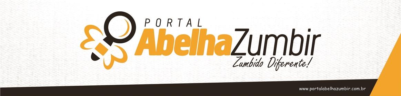 Portal Abelha Zumbir