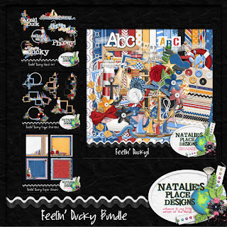 http://www.nataliesplacedesigns.com/store/p549/Feelin%27_Ducky_Bundle.html