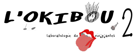 L'okibou 2