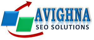 seo training in ameerpet