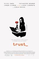 Trust (I)
