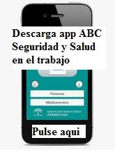 App ABC Seguridad y salud