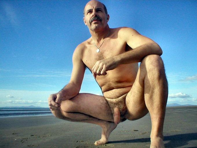 Un recorrido por las playas nudistas de Amrica Latina fotos