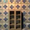 Juegos de escape 5 Rooms Escape