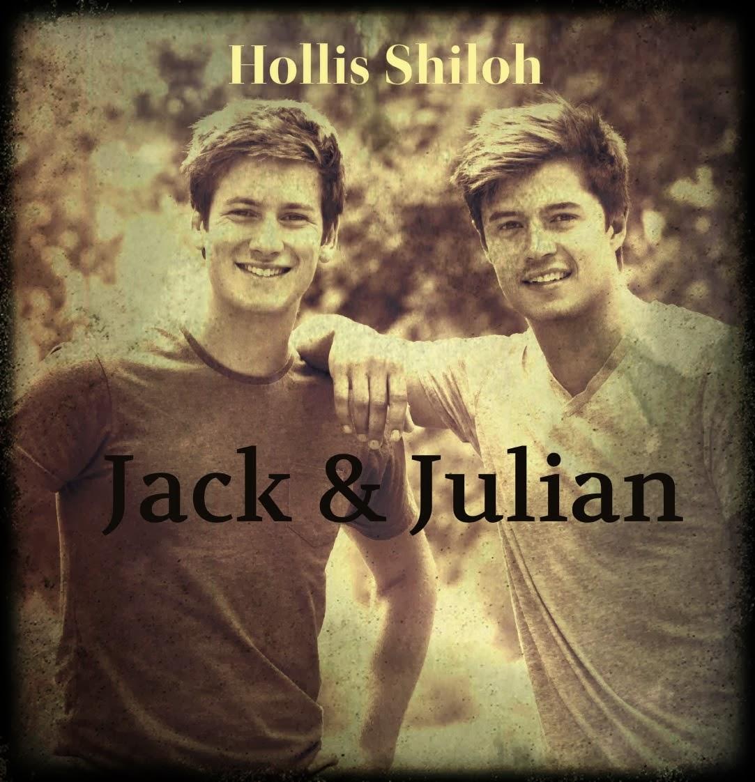 Jack & Julian