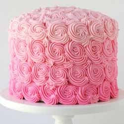 [imagetag] Resep Ombre Cake