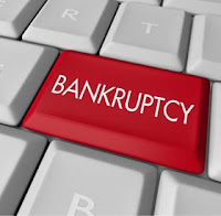 Medical Expenses Are A Common Reason People File Bankruptcy