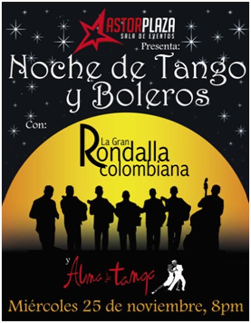 Noche-tangos-boleros-teatro-Astor-Plaza