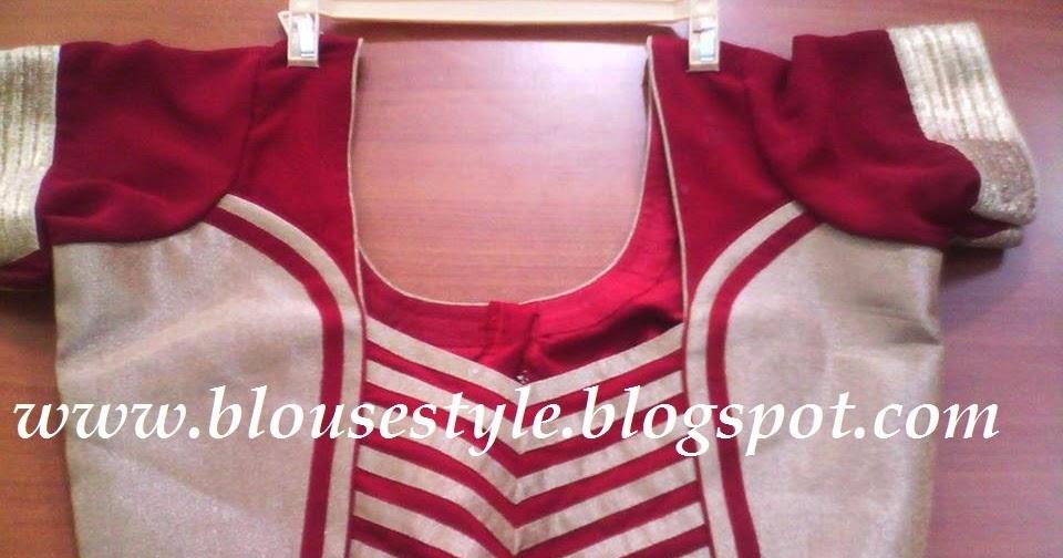 models of blouse designs creative fashion boutique blouse patterns