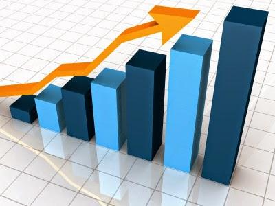 Lowongan Kerja Terbaru Forex Trading Valas 2015