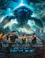 descargar JBeyond Skyline Película Completa HD 720p [MEGA] [LATINO] gratis, Beyond Skyline Película Completa HD 720p [MEGA] [LATINO] online