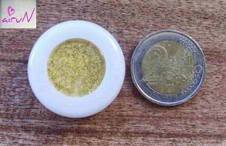 tamaño pigmentos buyincoins