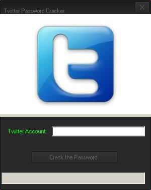 Hidden the product 05 05 download cracking reply-free 05 password free see.