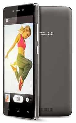BLU Studio Energy Unlock Phone