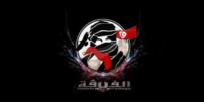 """الافراج عن عدد من """"الفلاقة """" متهمين بقرصنة مواقع حكومية و مؤسسات حساسة"""