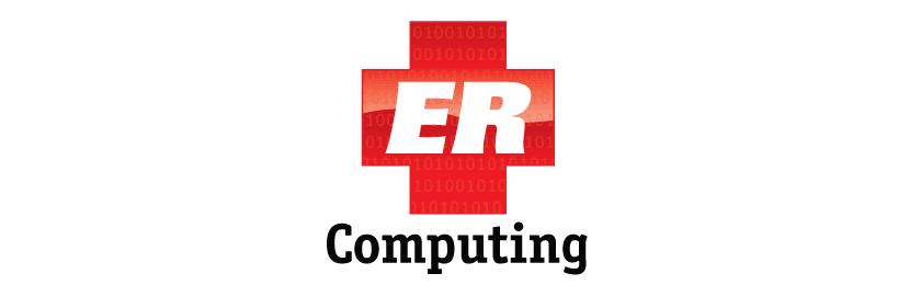 ER Computing