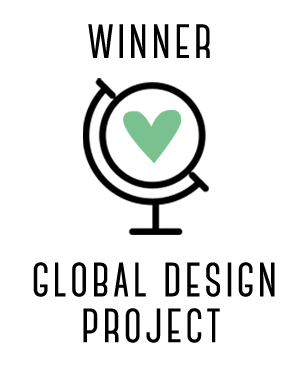 März 2015 - Global Design Project #025