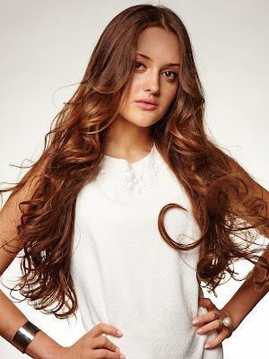150617Cosmo_Hair-MK7932.jpg