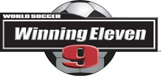 Download Game Winning Eleven 9 Full Version Gratis
