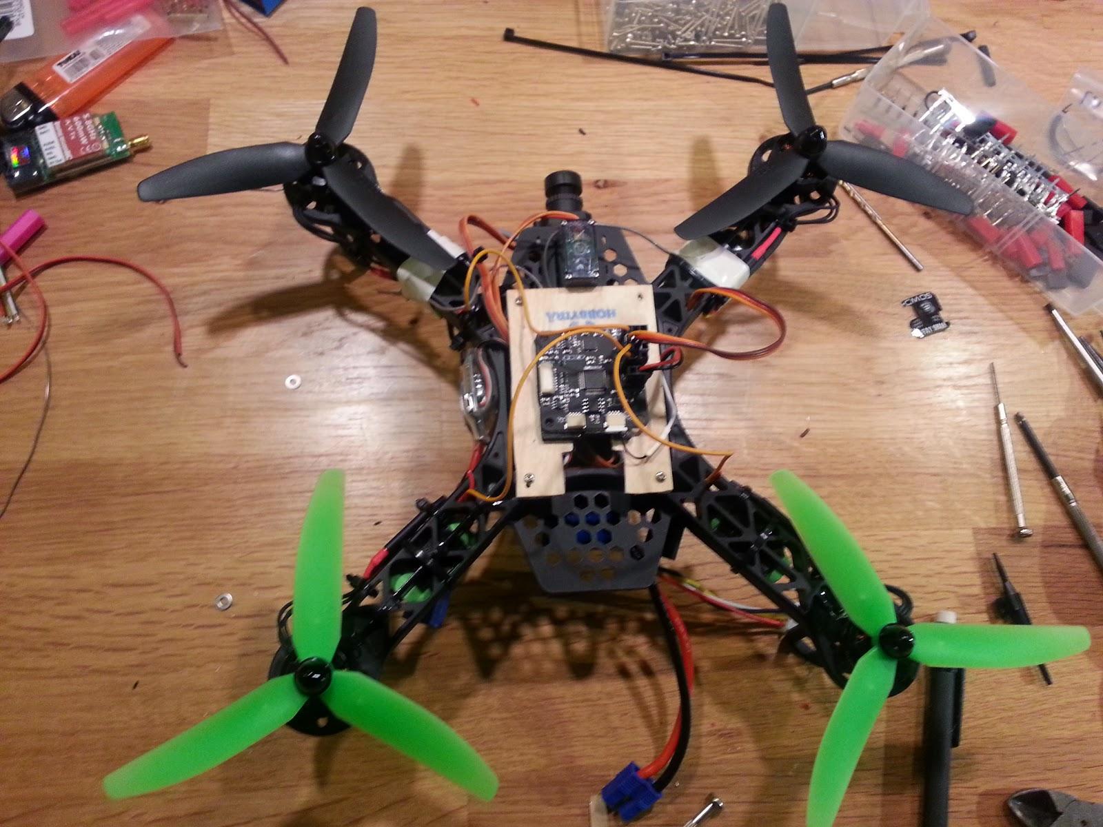 Wondrous Cc3D Afro Esc Wiring Cc3D Flight Controller Wiring Diagram Wiring 101 Eattedownsetwise Assnl