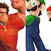 'Detona Ralph 2' pode ter Mario e Luigi
