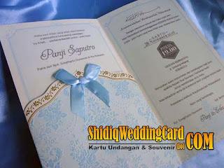 http://www.shidiqweddingcard.com/2015/11/pe-08b.html