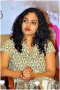 Nithya Menon Latest Photos 2012