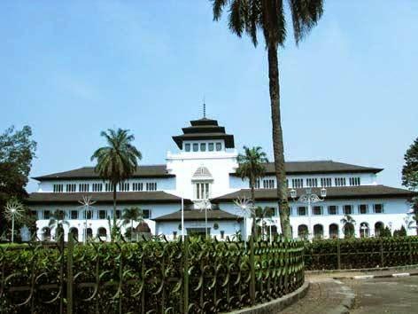 Bursa Lowonga Kerja Bandung Agustus 2014 Terbaru