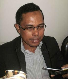 Kebijakan Menteri Pemberdayaan Aparatur Negara dan Reformasi Birokrasi, Yuddy Chrisnandi untuk mereformasi birokrasi pada level pemerintahan bertujuan untuk memaksimalkan fungsi-fungsi pelayanan dalam penyelenggaraan pemerintahan.