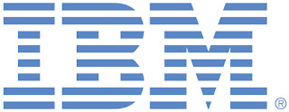 IBM direct Recruitment for freshers 2016 passouts Bangalore