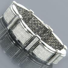 photojewelrymaking.com, silver bracelets for men online, beaded bracelet patterns in Cape Verde, best Body Piercing Jewelry