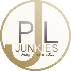 Past Design Teams - Project Life Junkies FB Group
