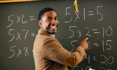 Contoh Peluang Usaha Sampingan Bagi Guru Yang Mudah