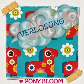 http://hummelschn.blogspot.de/2013/12/dankeschoooooon-verloooosung.html