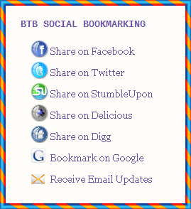 Social Bookmarking Widget,Share on Facebook,Share on Twitter,Share on StumbleUpon,Share on Delicious,Share on Digg,Bookmark on Google,Receive Email Updates,widget,widget keren