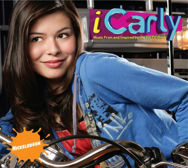 iCarly Todas As Temporadas – Dublado Online