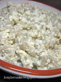 traski-vajas-turos-krumplihaluska