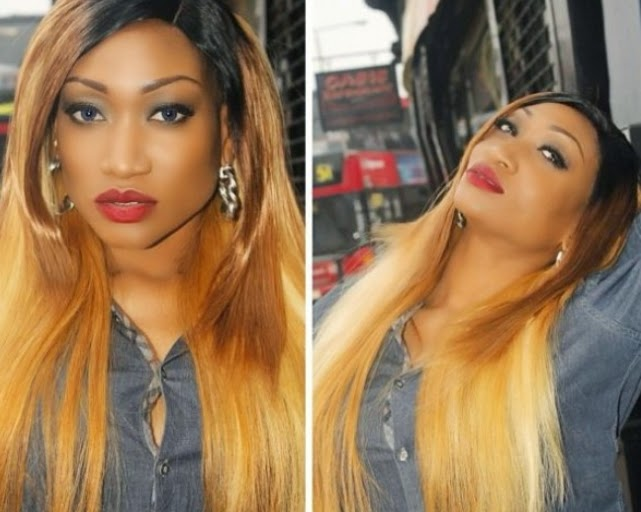 oge okoye beauty product