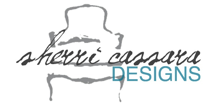 Sherri Cassara Designs
