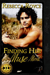 Finding Her A-Muse-Ment
