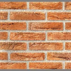 Brick Contact Paper3