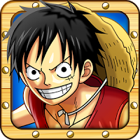 Game One Piece Haoshoku Haki V1.1 Mod Apk Android
