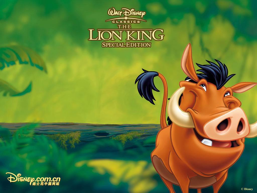 http://3.bp.blogspot.com/-s6aY-yhcrwc/TjprosjRpPI/AAAAAAAAAdc/cLI-KdYl59k/s1600/Pumbaa-the-lion-king-13191591-1024-768.jpg